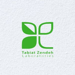 Tabiat Zendeh Laboratories