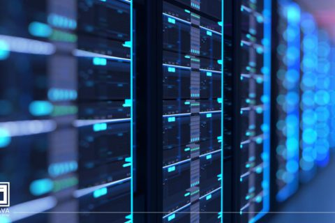 IBM expands its storage management software