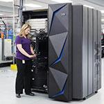 lenava-mainframe-computer