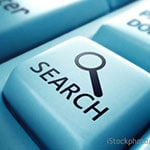 lenava-search-engine