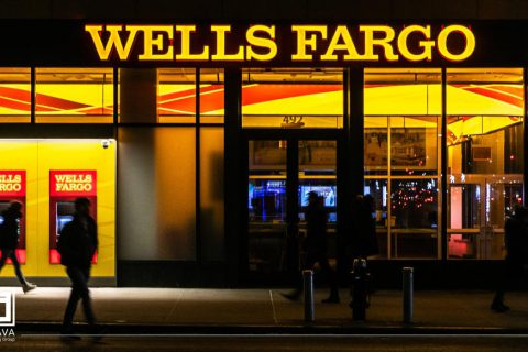 Why Wells Fargo plans to pilot its own cryptocurrency